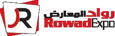 RowadExpo Advertising